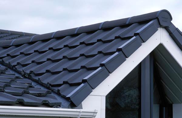 Wessex-Concrete-Roof-Tile